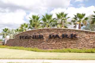 Posner Park 1